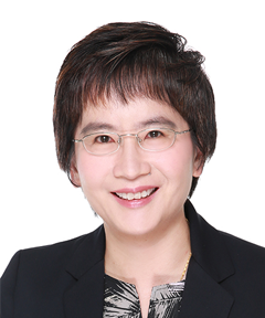 Dr Watt Wing Fong